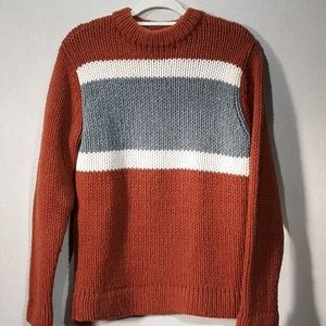 American Eagle Outfitters Vintage Sweater Men Smal